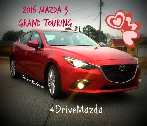 2016-mazda3-grand-touring