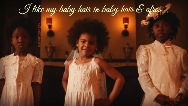 Blue-Ivy-Natural-Hair-Formation