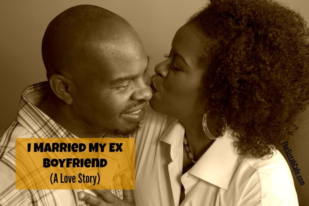 i-married-my-ex