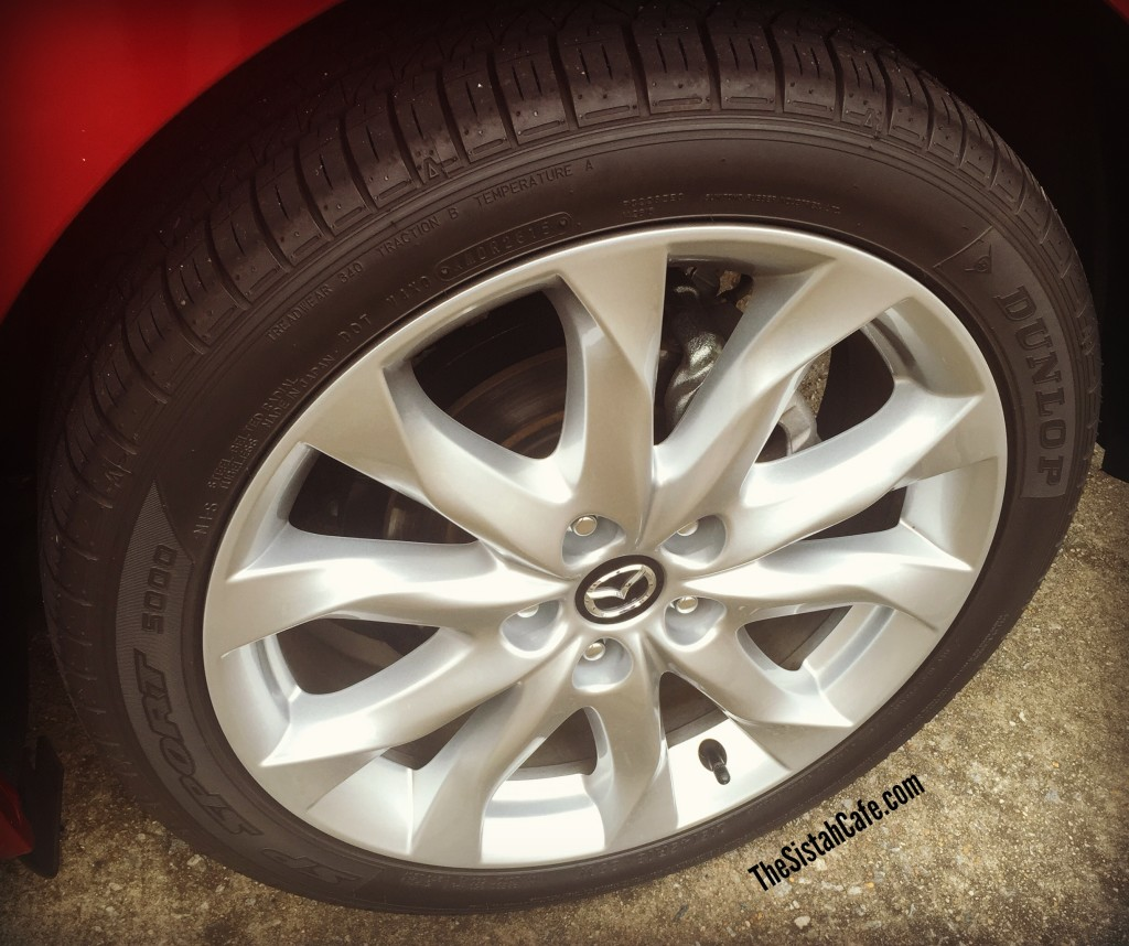 mazda3-18-in-alloy