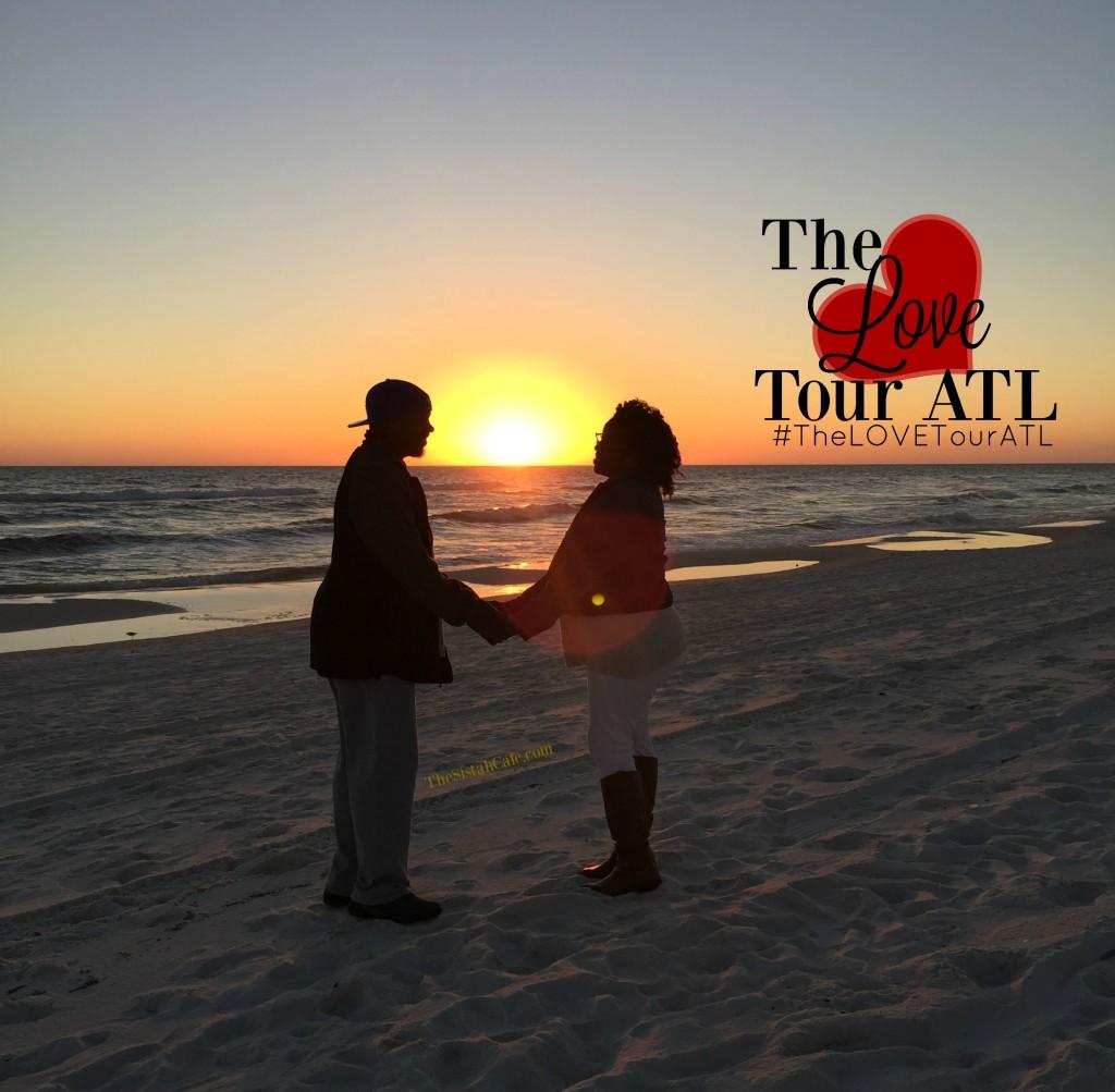 the-love-tour-atl