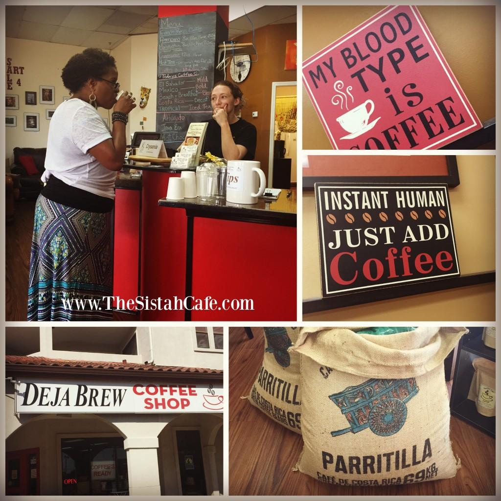 deja-brew-coffee-shop