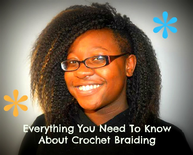 crochet-braids-teens