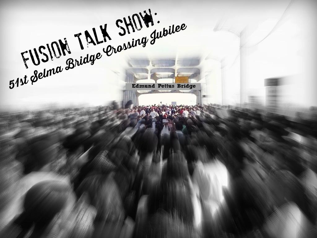 fusion-talk-show-edmund-pettus