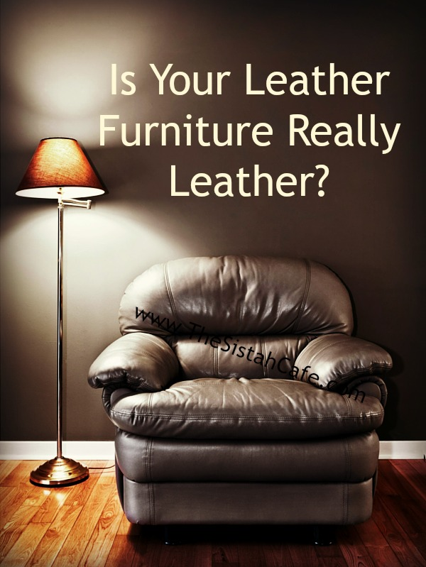 leather-furniture