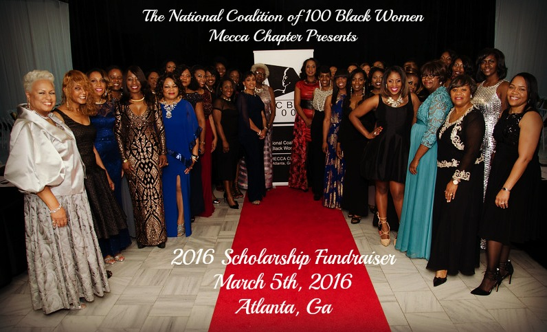 national-coalition-100-Black-women