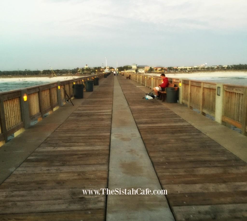 russell-fields-pier