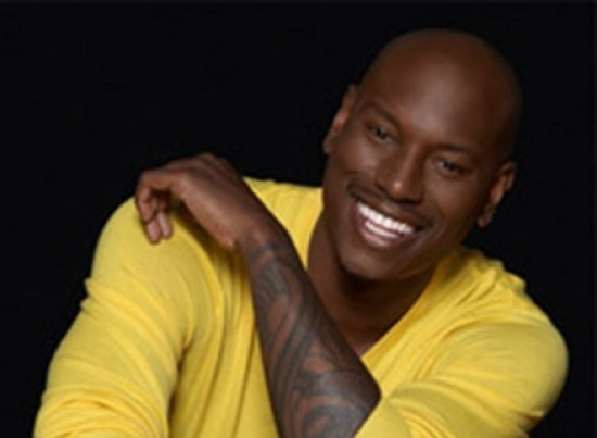 tyrese gibson filmstyrese gibson height, tyrese gibson instagram, tyrese gibson paul walker, tyrese gibson wife, tyrese gibson facebook, tyrese gibson fast and furious, tyrese gibson wiki, tyrese gibson green lantern, tyrese gibson interview, tyrese gibson forbes, tyrese gibson films, tyrese gibson фильмография, tyrese gibson house, tyrese gibson speech, tyrese gibson rap, tyrese gibson walking dead, tyrese gibson mp3, tyrese gibson ludacris my best friend lyrics, tyrese gibson kimdir, tyrese gibson cries
