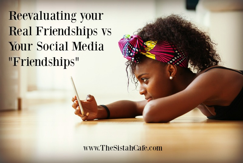 real-friendships-vs-social-media-friendships