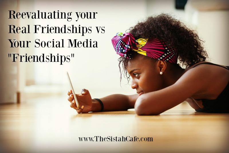 real-friendships-vs-social-media-friendships