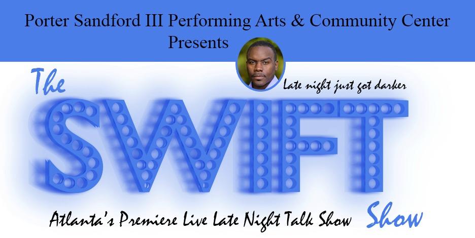 The-Swift-Show-Atlanta