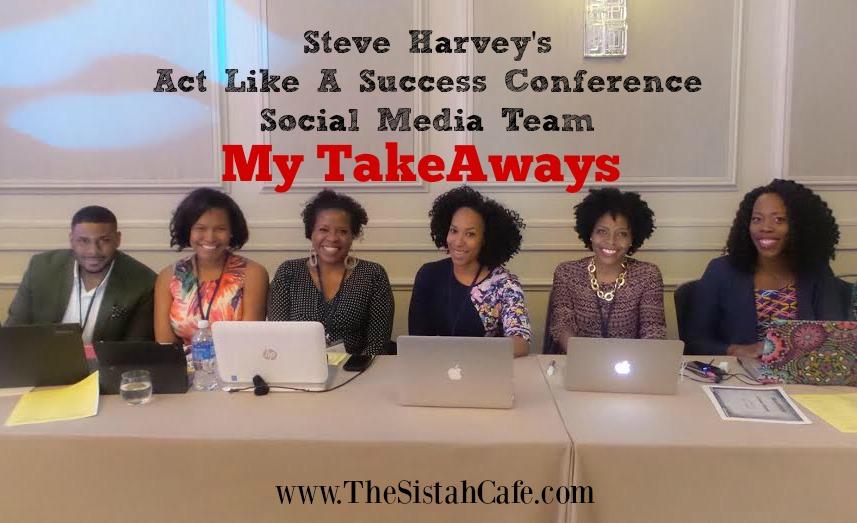 act-like-a-success-social-media-team