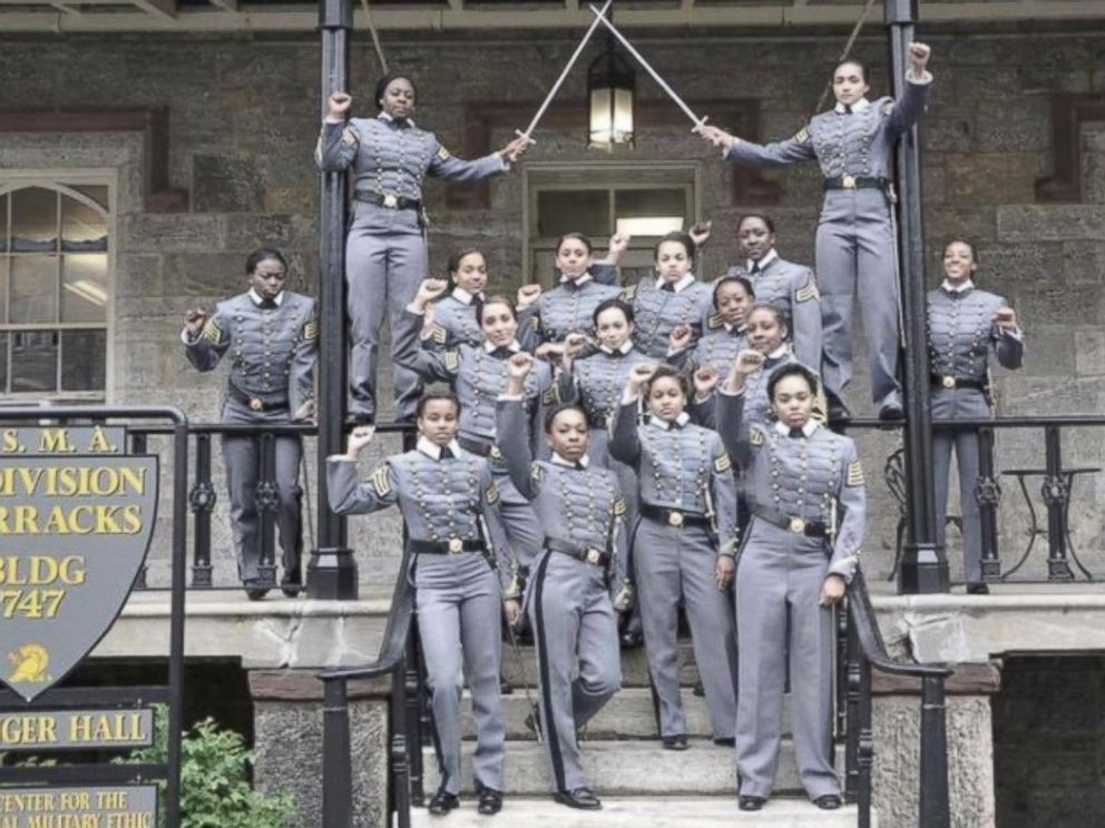 black-female-cadets-westpoint