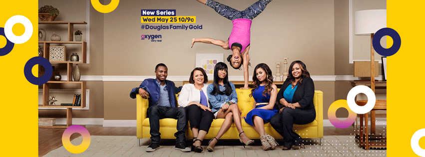 douglas-family-gold