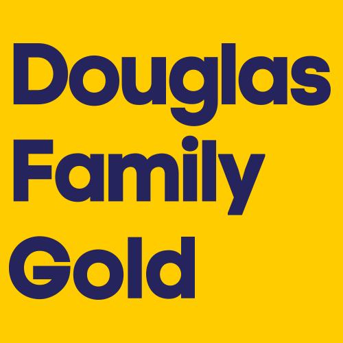 douglas-family-gold