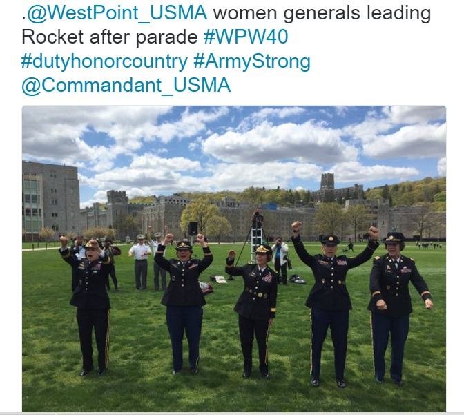 black single women in west point The united states military academy at west point has launched an official inquiry into a these black women are graduating from the united states military academy.