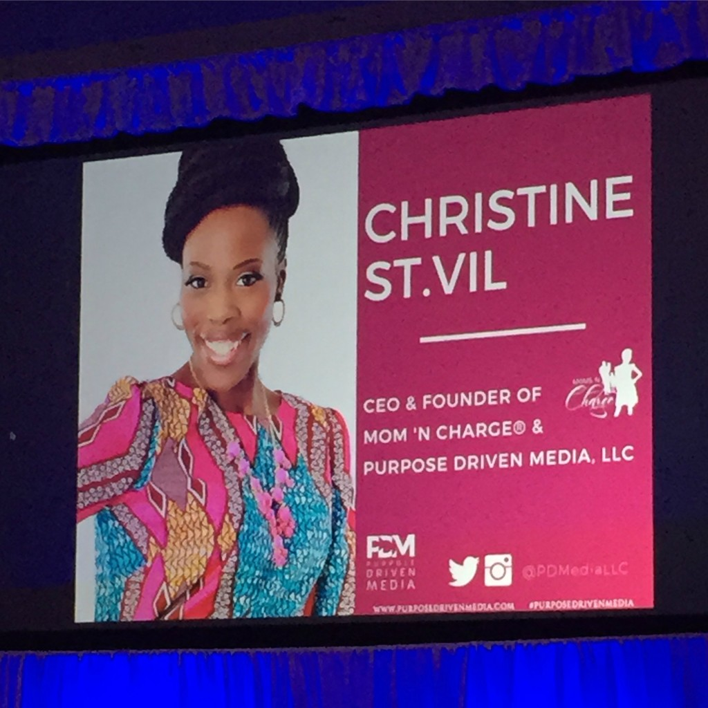 act-like-a-success-conference-alas2016-christine-stvil