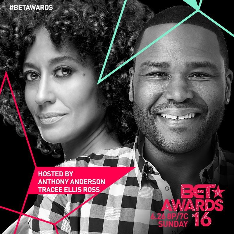 2016-BET-Awards