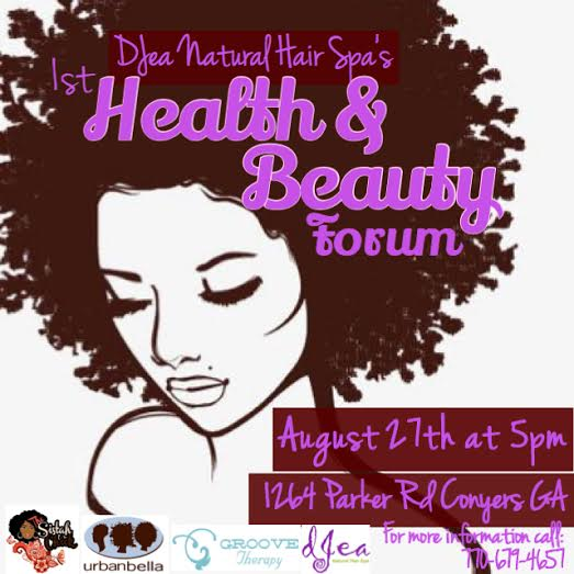 djea-hair-spa-health-beauty-forum