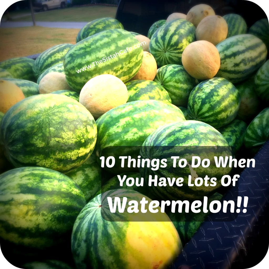 10-things-to-do-when-you-have-lots-of-watermelon