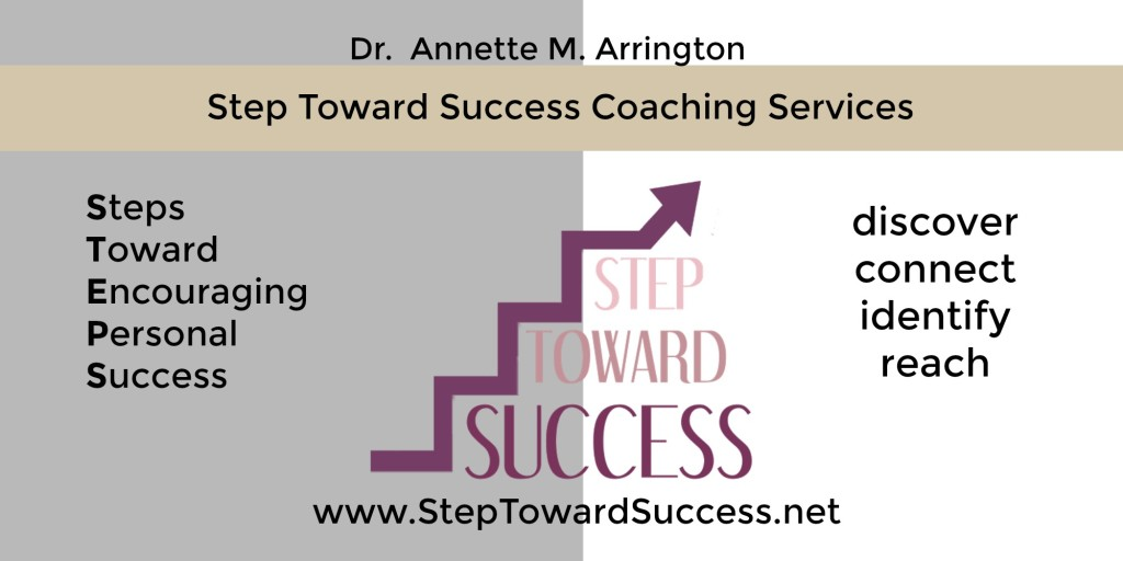 Step-toward-success