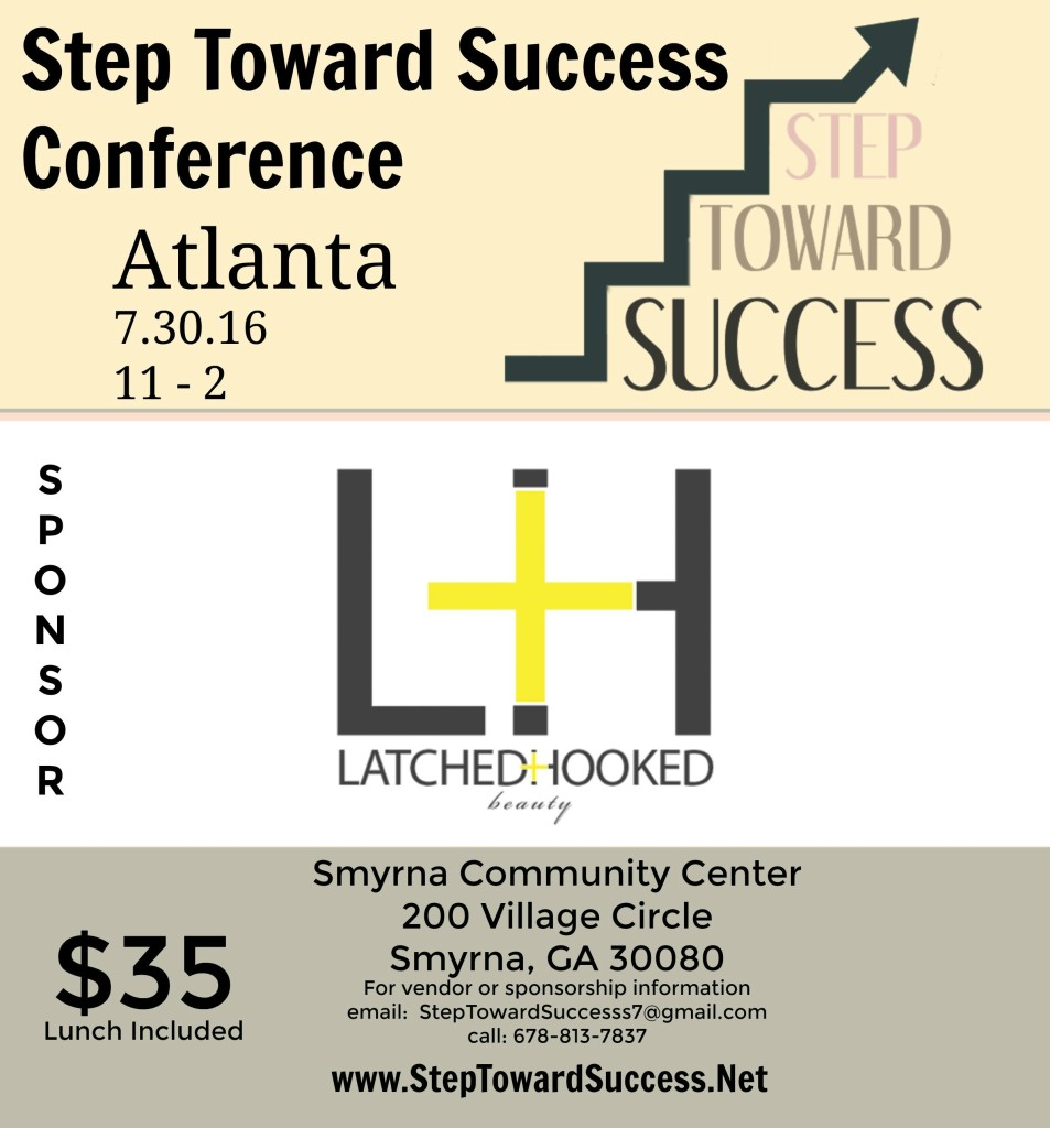 step-toward-success-conference-sponsor