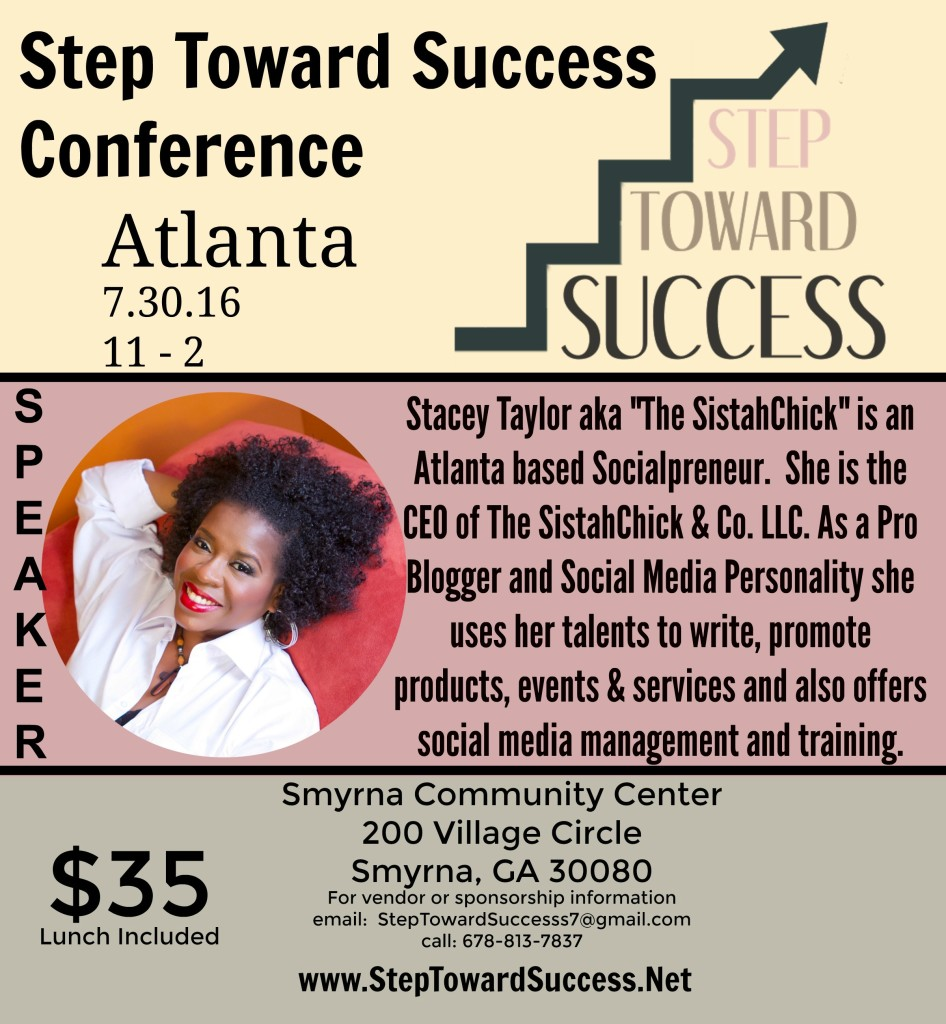 step-toward-success-conference-speaker-stacey-taylor