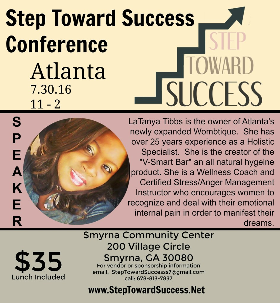 step-toward-success-conference-speaker-tanya-tibbs