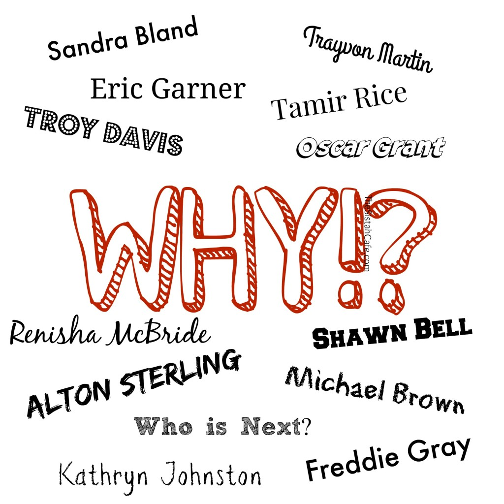 why-understanding-social-injustice