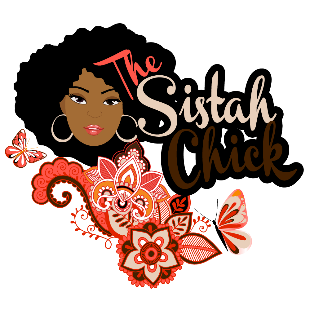 sistahchick-thesistahcafe