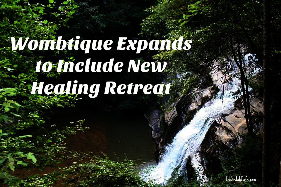 wombtique-healing-retreat