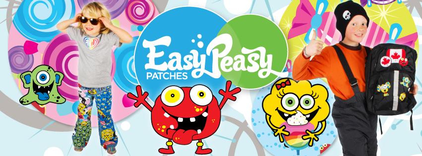 easy-peasy-patches