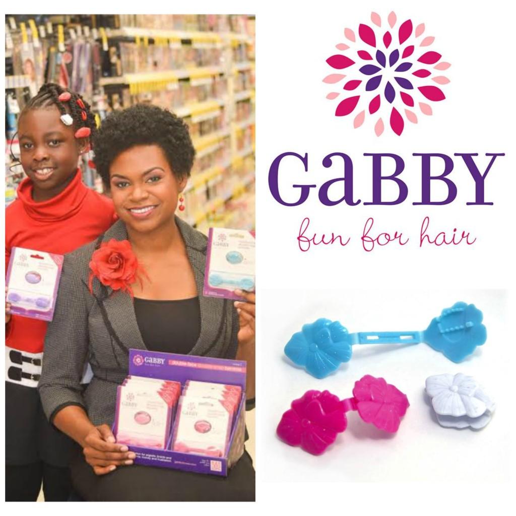 gabby-bows