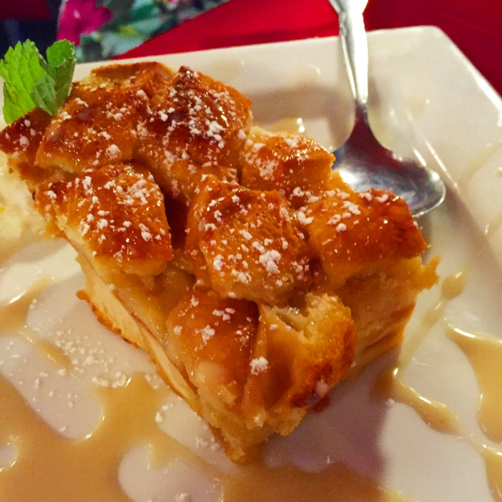 white-chocolate-bread-pudding