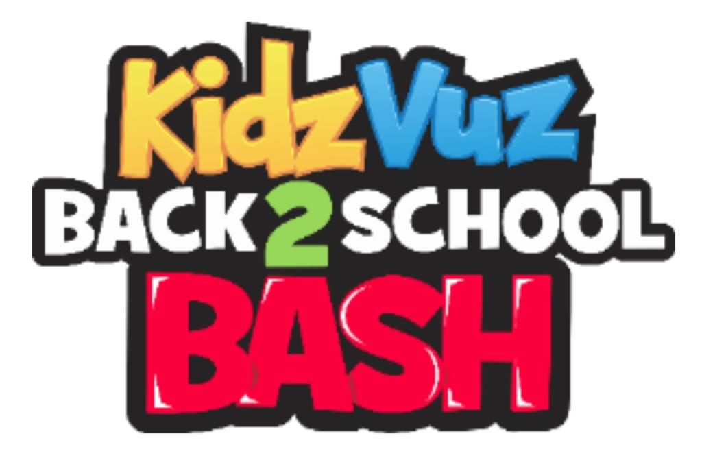 kidzvuz-annual-bts-bash