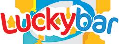 lucky-bar