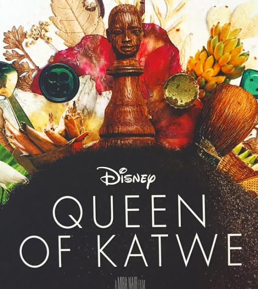 disneys-queen-of-katwe
