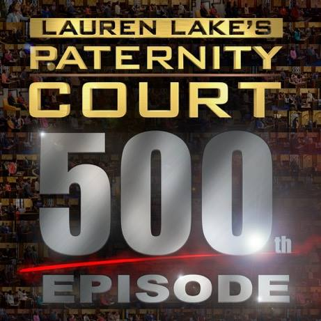 lauren-lake-paternity-court