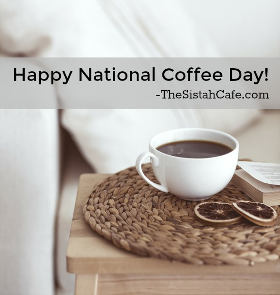 national-coffee-day-2017