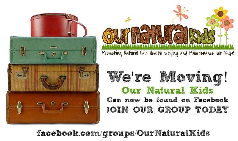 our-natural-kids-moving