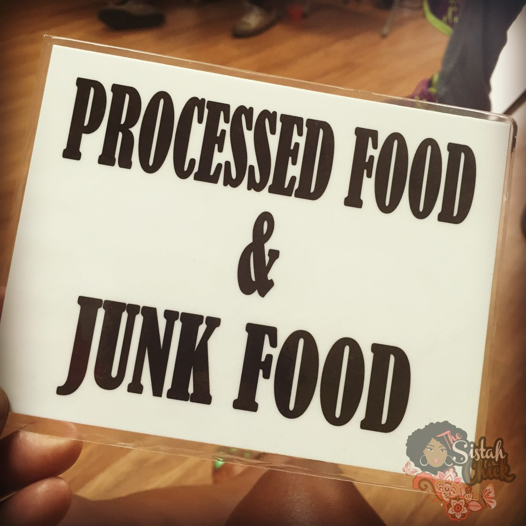 processed-food-junk-food