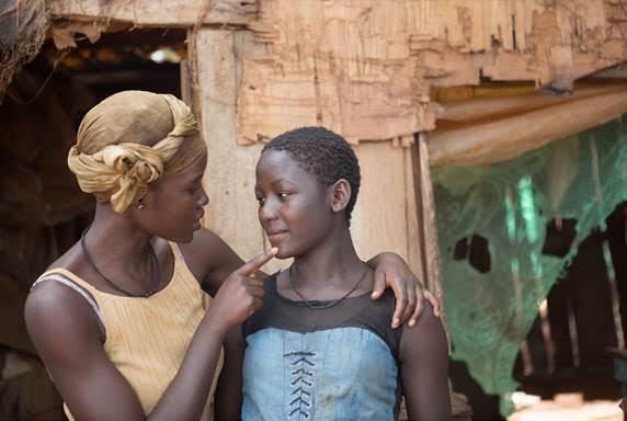 queen-of-katwe-mother-daughter