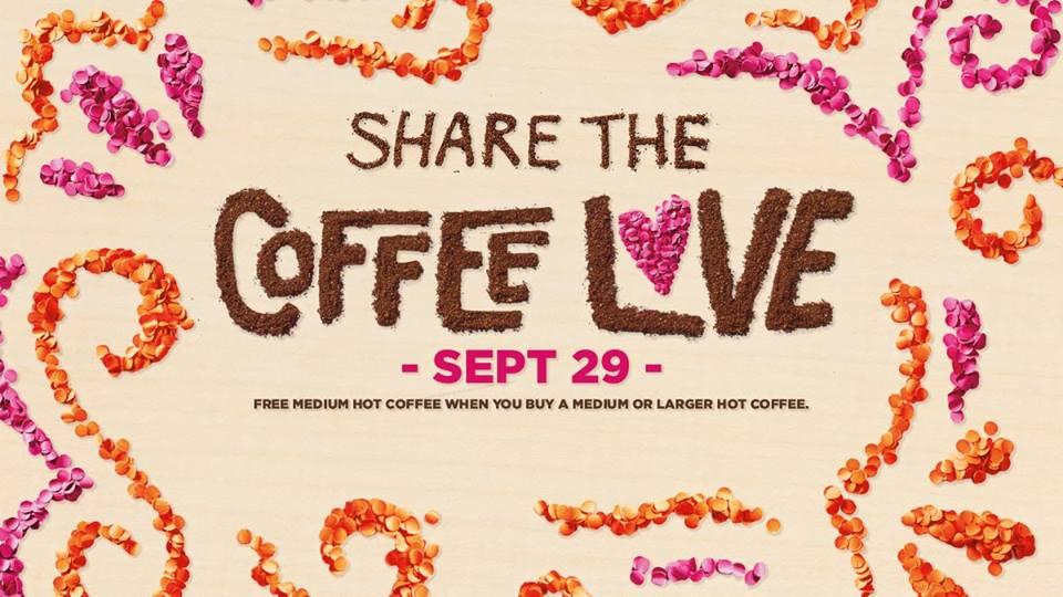 share-the-coffee-love