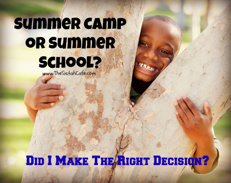 summer-camp-or-summer-school