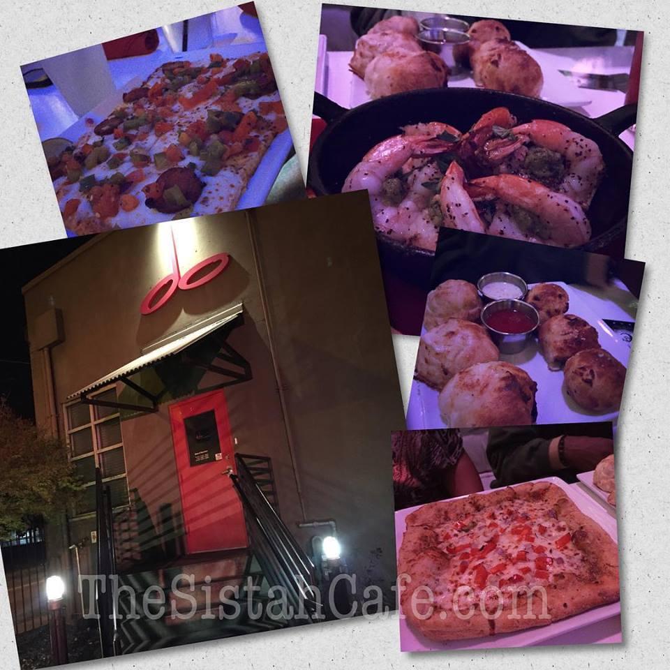 do-restaurant