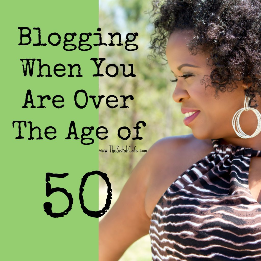 blogging-over-age-50