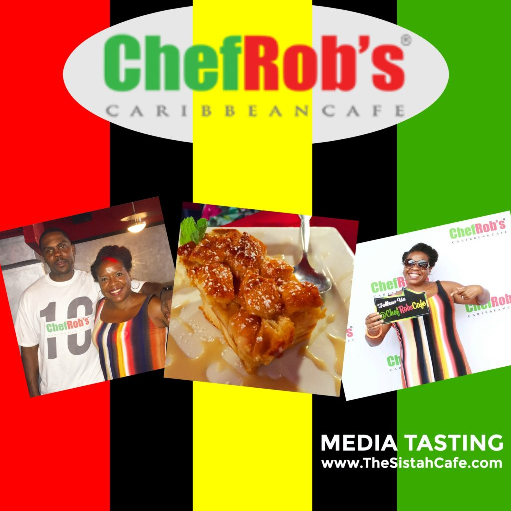chef-robs--caribbean-cafe