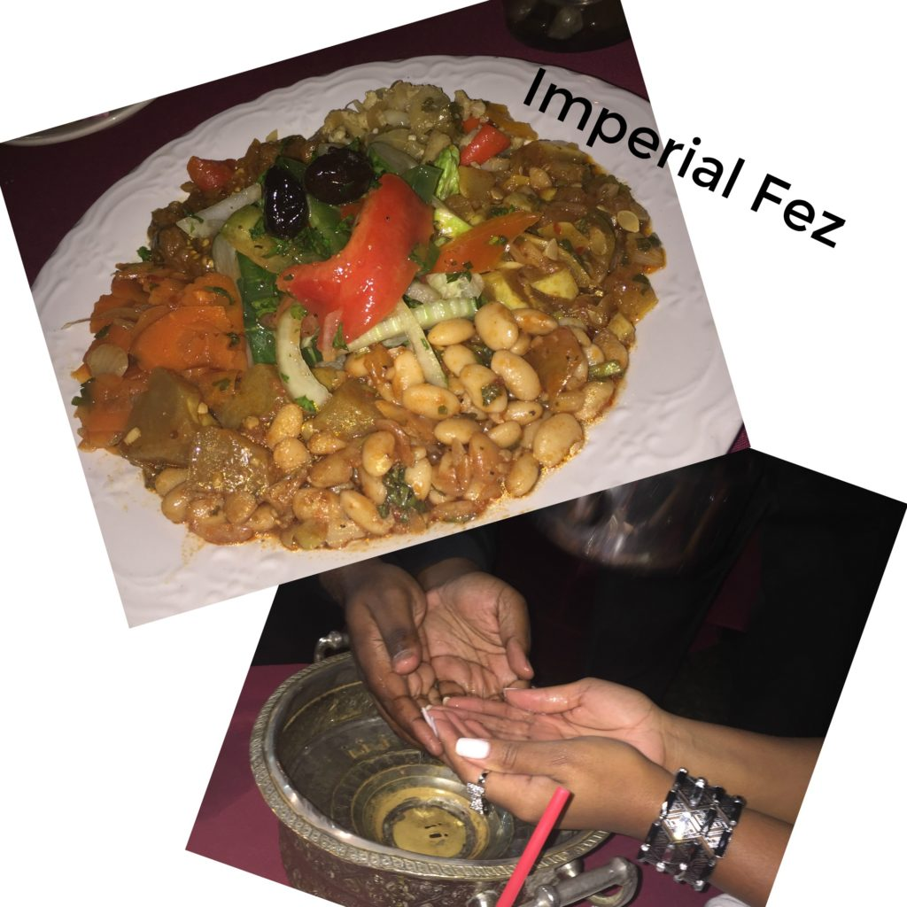 imperial-fez