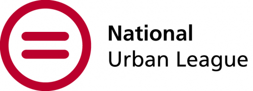 national-urban-league