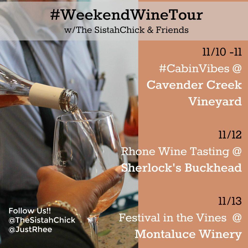 weekend-wine-tour-flyer